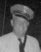 Officer Tommy Lee Roland