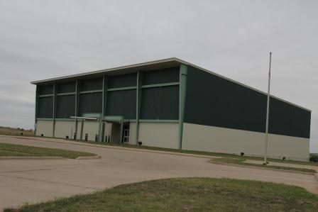 Spec Building.jpg